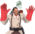 AccursedApparition Medic.png