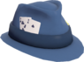 BLU Hat of Cards.png