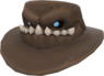 BLU Snaggletoothed Stetson.png