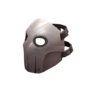 Backpack Mad Mask.png