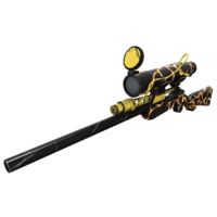 Backpack Thunderbolt Sniper Rifle Minimal Wear.png