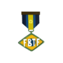 Backpack Tournament Medal - LBTF2 Highlander (Season 1) Participant.png
