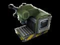 Killstreak Kit Fabricator Official Tf2 Wiki Official