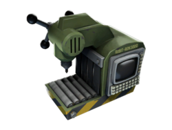 Item icon Specialized Killstreak Fabricator.png