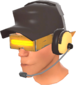 Painted Bolt Boy B88035 Hat.png