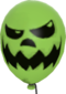 Painted Boo Balloon 729E42.png