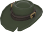 Painted Brim-Full Of Bullets 424F3B Ugly.png