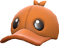 Painted Duck Billed Hatypus CF7336.png