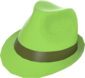 Painted Fancy Fedora 729E42.png