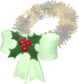 Painted Glittering Garland BCDDB3.png