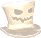 Painted Haunted Hat C5AF91.png