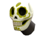 Painted Head of the Dead 808000.png