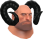 Painted Horrible Horns 141414 Heavy.png