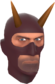 Painted Horrible Horns C36C2D Spy.png