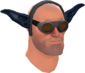 Painted Impish Ears 18233D No Hat.png