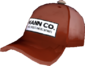 Painted Mann Co. Cap 803020.png
