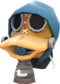 Painted Mr. Quackers B88035.png
