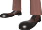 Painted Rogue's Brogues 654740.png
