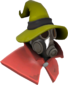 Painted Seared Sorcerer 808000 Hat and Cape Only.png