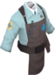 Painted Smock Surgeon 384248.png