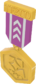 Painted Tournament Medal - TF2Connexion 7D4071.png