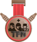 Painted Tournament Medal - TFNew 6v6 Newbie Cup B8383B Third Place.png