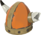 Painted Tyrant's Helm C36C2D.png