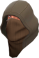 Painted Warhood 694D3A.png