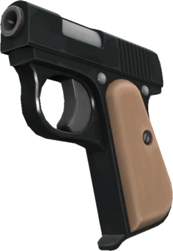 Pretty Boy's Pocket Pistol.png