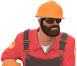 Scotch Saver Official Tf2 Wiki Official Team Fortress Wiki