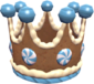 BLU Candy Crown.png