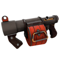 Backpack Blasted Bombardier Stickybomb Launcher Minimal Wear.png