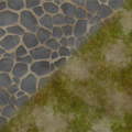 Frontline blendbeachgrasstocobble002 tooltexture.png
