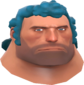 Painted Brock's Locks 256D8D.png