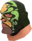Painted Cold War Luchador 729E42.png