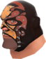 Painted Cold War Luchador 803020.png