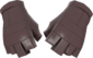 Painted Digit Divulger 483838 Leather Closed.png