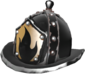 Painted Firewall Helmet 141414.png