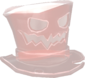 Painted Haunted Hat 803020.png