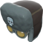 Painted Professional's Ushanka 839FA3.png