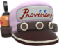 Painted Provisions Cap D8BED8.png