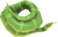 Painted Slithering Scarf 729E42.png