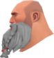 Painted Viking Braider 7E7E7E.png