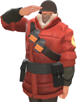 Antarctic Parka - Official TF2 Wiki  048a731a3ab