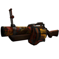 Backpack Autumn Grenade Launcher Well-Worn.png