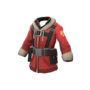 Backpack Cold Snap Coat.png