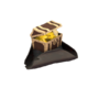 90px-Backpack_Treasure_Hat.png