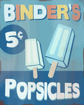 Binder's Popsicles.png
