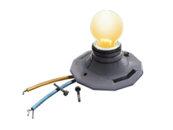 Item icon Pristine Robot Brainstorm Bulb.png