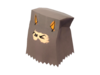 Item icon Spy Mask.png